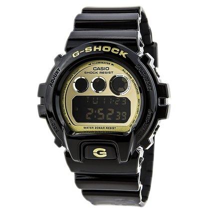 腕時計, メンズ腕時計  Casio Mens Watch G-SHOCK Clazy Colors DW-6900CB-1DS DW-6900CB-1DS