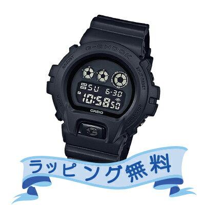 腕時計, メンズ腕時計 CASIO G-SHOCK G- dw-6900bb-1dr