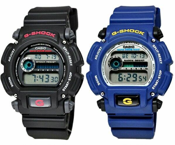 腕時計, メンズ腕時計 CASIO G-SHOCK G- DW-9052-1VDRDW-9052-2VDR