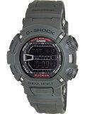 CASIO カシオ 腕時計 G-SHOCK G-9000-3V メンズ【並行輸入品】