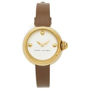 【NEW!】マークバイマークジェイコブスMARCBYMARCJACOBS腕時計SALLYサリーローズゴールド/ベージュベルトレディースマークジェイコブスMJ1421【並行輸入品】【送料無料】【ラッピング無料】【対応】
