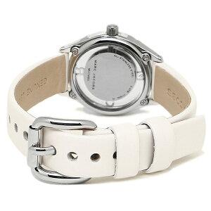 マークジェイコブス時計MARCJACOBSMJ1460TETHERティザーレディース腕時計ウォッチシルバー/ホワイト【並行輸入品】【送料無料】【ラッピング無料】【対応】