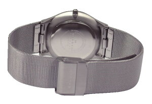 SKAGENスカーゲン腕時計233XLTTNメンズ【smtb-k】【w3】【_包装】【RCP】