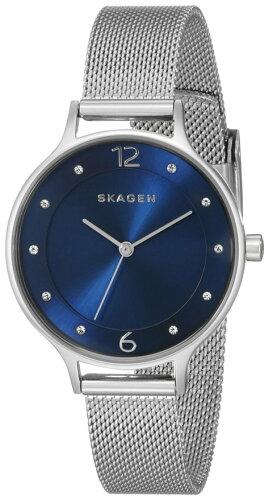 SKAGEN スカーゲン 腕時計 skw2307 レディース