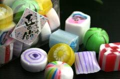 匠の飴 出雲路/動物・キャラクターの手作り飴/和風キャンディー/海外への日本土産や贈り物に誕...