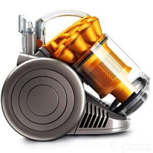 あなたのために特別価格。『ダイソンDC26CF タービンヘッドエントリー』Dyson DC26 carbon fibr...