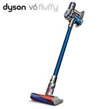 ダイソン掃除機『DysonV6FluffySV09MH』SV09MHコードレスクリーナー