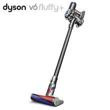 ダイソン掃除機『DysonV6Fluffy+SV09MHCOM』SV09MHCOMコードレスクリーナー