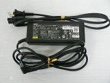 NEC ADP68 19V 3.95A 純正 ACアダプタ 送料無料 代引き不可【中古】