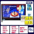 NEC デスクトップパソコン Windows7 中古パソコン デスクトップ 一体型 本体 Kingsoft Office付き Core i5 ブルーレイ 地デジ 4GB/1TB VN770/W レッド 送料無料 【中古】