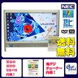 NEC デスクトップパソコン Windows7 中古パソコン デスクトップ 本体 Kingsoft Office付き Celeron DVD 地デジ 4GB/500GB VN370/A ホワイト 送料無料 【中古】