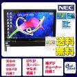 NEC デスクトップパソコン Windows7 中古パソコン デスクトップ 一体型 本体 Kingsoft Office付き Core i3 ブルーレイ 地デジ 4GB/1TB VN770/C ブラック 送料無料 【中古】