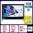 NEC デスクトップパソコン Windows7 中古パソコン デスクトップ 一体型 本体 Kingsoft Office付き Core i5 ブルーレイ 地デジ 4GB/1TB VN770/A ブラック 送料無料 【中古】