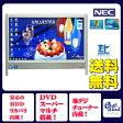 NEC デスクトップパソコン Windows7 中古パソコン デスクトップ 一体型 本体 Kingsoft Office付き Core i5 ブルーレイ 地デジ 4GB/1TB VN770/W ホワイト 送料無料 【中古】