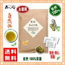 【お徳用TB送料無料】 ギムネマ茶 (2g×90p)「ティーパック」≪ぎむねま茶 100%≫ ギムネマシルベスタ 森のこかげ 健やかハウス