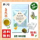 【送料無料】 ギムネマ茶 (2g×25p)「ティーバッグ」≪ぎむねま茶 100%≫ ギムネマシルベスタ 森のこかげ 健やかハウス