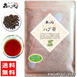 5【送料無料】 ハブ茶 (750g) 茶葉 ≪はぶ茶 100%≫ はぶちゃ ハブ草茶 決明子 ケツメイシ けつめ茶 けつめちゃ 森のこかげ 健やかハウス
