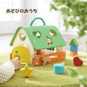 おもちゃ インター クリスマス プレゼント