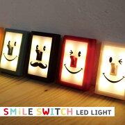�饤��/LED/���Ӽ�/�����å�/���襤��/�������/����/�եåȥ饤��/�Ҷ�����/������/���å�/�ץ쥼���/���å��롼��ڥ��ޥ��륹���å��̣ţĥ饤�ȡۡڥ�����Բġۡڤ������б���