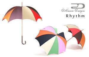 送料無料/日本製/デザイナーズブランド/レディース/傘/雨傘/かさ/カサ/おしゃれ/お洒落/かわい...