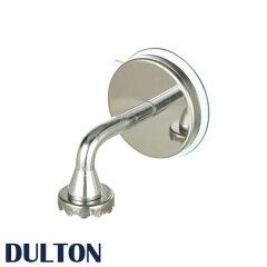 DULTON マグネット式 ソープホルダー