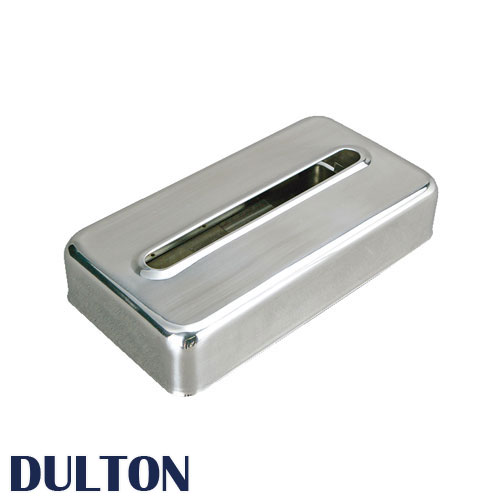 DULTON(ダルトン)『ティッシュディスペンサーTD08-313』