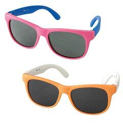 紫外線対策/キッズサングラス/子供用サングラス/赤ちゃん用サングラス/ベビー用サングラス/UVカ...