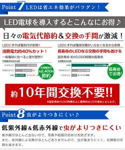 \在庫一掃セール/【直径50cm3段階調光】LED照明LEDシーリングライト6畳用お部屋の隅々まで明るい!節電効果抜群ルミナスLEDリモコン付きおしゃれ薄型スリム軽量シーリングライトルミナスLED