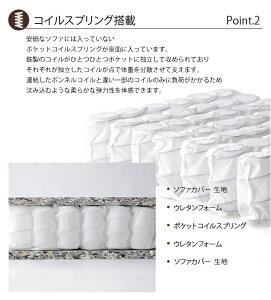 LULU1P送料無料e-room