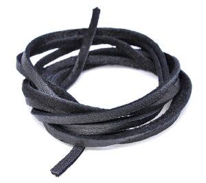 ブラック ネックレス アクセサリー