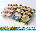 【送料無料直送】グリコ カロリーコントロールアイスBセット GR-02【smtb-k】【ky】