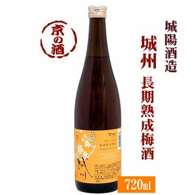 日本酒・焼酎, 梅酒  720ml()