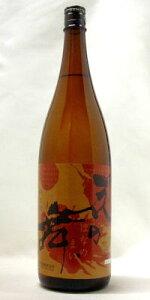 花の舞 純米酒 1800ml【静岡県】花の舞酒造(株)
