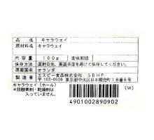 ■キャラウェイ/シード/袋100g一括表示