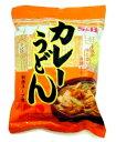 ■冬季限定販売! カレーうどん(30食入り)【日時指定不可】