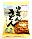 ■冬季限定販売! けんちんうどん(30食入り)【日時指定不可】