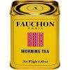 FAUCHON紅茶モーニング(缶入り)125g