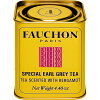 FAUCHON紅茶アールグレイ(缶入り)125g