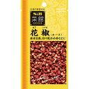 15382 - 花椒香る! 『大人の麻婆豆腐』