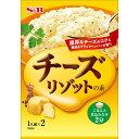 送料無料 大塚食品 マイサイズ チーズリゾットの素 86g×30個入 ※北海道・沖縄は配送不可。