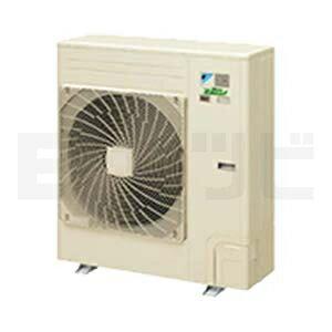 SZRH160BBNM|業務用エアコン|ダイキン画像2