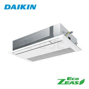 SZRK45BBNV|業務用エアコン|ダイキン画像1