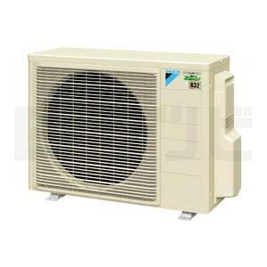 SZRU50BCNV|業務用エアコン|ダイキン画像1