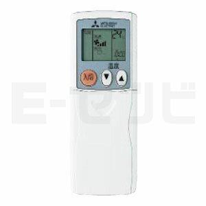 PCX-CRMP112KLK|業務用エアコン|三菱電機画像3