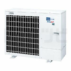PEZ-ERMP80DK|業務用エアコン|三菱電機画像2
