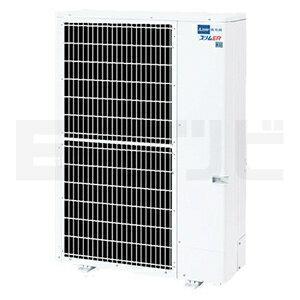PKZ-ERMP112KM|業務用エアコン|三菱電機画像2