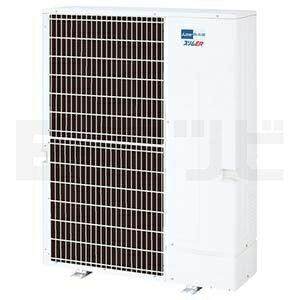 PCZ-ERP280CM|業務用エアコン|三菱電機画像2