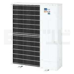 PLZ-HRMP80EM 業務用エアコン 三菱電機画像2