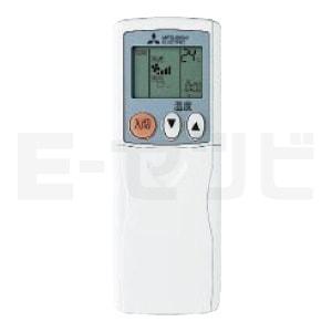 PCZ-ZRMP63SKLR|業務用エアコン|三菱電機画像2