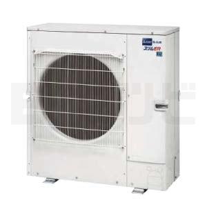 PMZX-ERMP112FT|業務用エアコン|三菱電機画像1